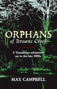 Orphans of Browns Creek