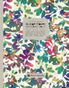 Grunge Flower Textures