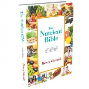 The Nutrient Bible