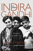 The Unseen Indira Gandhi