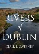 Rivers of Dublin: 2017