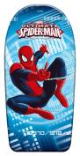 Mondo 94 cm Spiderman Body Board