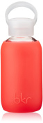 bkr Teeny Glass Water Bottle Madly 250 ml