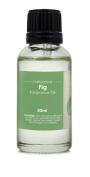 Fig Fragrance Oil - 10ml