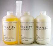 Olaplex Salon Into Kit For Professional Use (Steps 1 & 2) by Olaplex