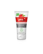 Yes To Tomatoes Detoxifying Charcoal Mud Mask