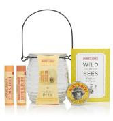 Burt's Bees Wild for Bees Gift Set