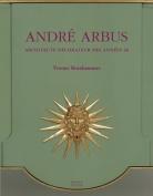 Andre Arbus [FRE]