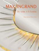 Max Ingrand [FRE]