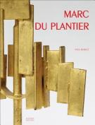 Marc Du Plantier [FRE]