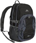 Trespass Albus Backpack - 30 L
