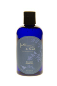 Blossom and Pearl 240ml Lavender Oil Shower Gel