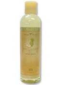 Personal Paradise 240ml Body Wash (Made in Hawaii) Noni Papaya Pineapple