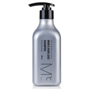MdoC Hair Loss Shampoo Hair Growth Scalp Health For Men 300ml