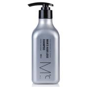 MdoC Hair Loss Shampoo Hair Growth Scalp Health For Men 300ml