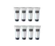 Massimo Dutti Sport After Shave Balm 100ml. Pack of 8
