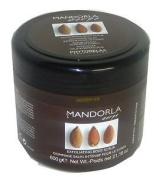 Phytorelax Mandorla Almond Exfoliating Body Scrub