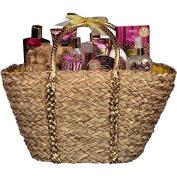 Debra valencia 12pcs gift set