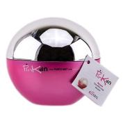 1PC Kaaral Pink Up Pasta Mat Matte Paste - 160ml LDB-H009