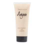 GARDEN ideal SERIES (ideal series) Angee Angie Salon Quality Special Treatment 100g