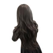 Gracefulvara Wavy Curly Long Hair 65cm