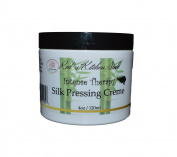 Silk Pressing Creme Intensive Therapy