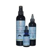 Beaucoup Hair Herbal Hair System For Men Lite