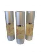 Skin Renewal Marula Oil Anti Ageing Serum