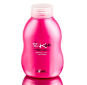 1PC Pink Up Moisturising Shampoo - 260ml LDB-H014