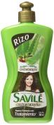 Savile Aceite de Argan Rizo/ Argon OIl for Wavy Hair
