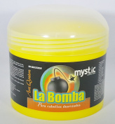Mystic La Bomba Anti Quiebre ( Anti-Breakage) 520ml