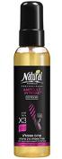 Natural Formula Ampoule Intense Paraben and SLS-free Hair Serum 145ml