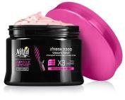 Natural Formula Ampoule Intense Paraben and SLS-free Hair Mask 350ml