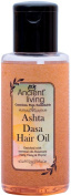 Ancient Living Ashta Dasha hair oil 100ml