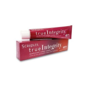 Scruples True Integrity Cream Colour 10NA Lightest Neutral Ash Blonde 60ml
