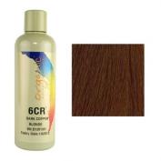 Organic Colour Systems Permanent Hair Colour 150ml