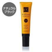 Refine retouch cover (50g)