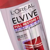 Elvive Total Restore 5 Extreme Shampoo 250ml