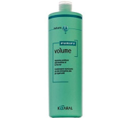 1PC Kaaral Purify Volume Conditioner 1040ml LDB-H040