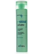 1PC Kaaral Purify Volume Shampoo - 260ml LDB-H039