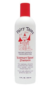Fairy Tales Rosemary Repel Shampoo 350ml & Rosemary Repel Conditioning Spray 240ml