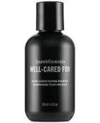 Bare Mineral Well-Cared for Brush Conditioning Shampoo