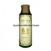 Ayurvedic Aloe Vera Herbal Shampoo 200ml