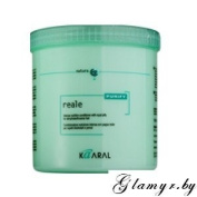1PC KAARAL.PURIFY.REALE CONDITIONER LDB-H036