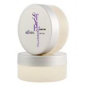 1PC Kaaral Style Perfetto Acqua Cera Water Wax LDB-H026