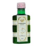 Herbal Kairbossom Ayurveda Breast Massage Oil 200ml