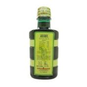 Kairoil Ayurvedic Hair Oil 200 ml