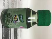 Capilo Avocado (Aguacate) Oil 60ml