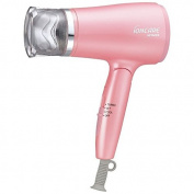 HITACHI IONCARE Negative Ion Dryer Pink HD-N400 P