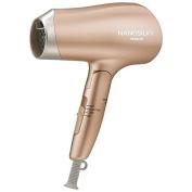 HITACHI NANOSILKY Nano Ion Dryer Gold HD-N700 N